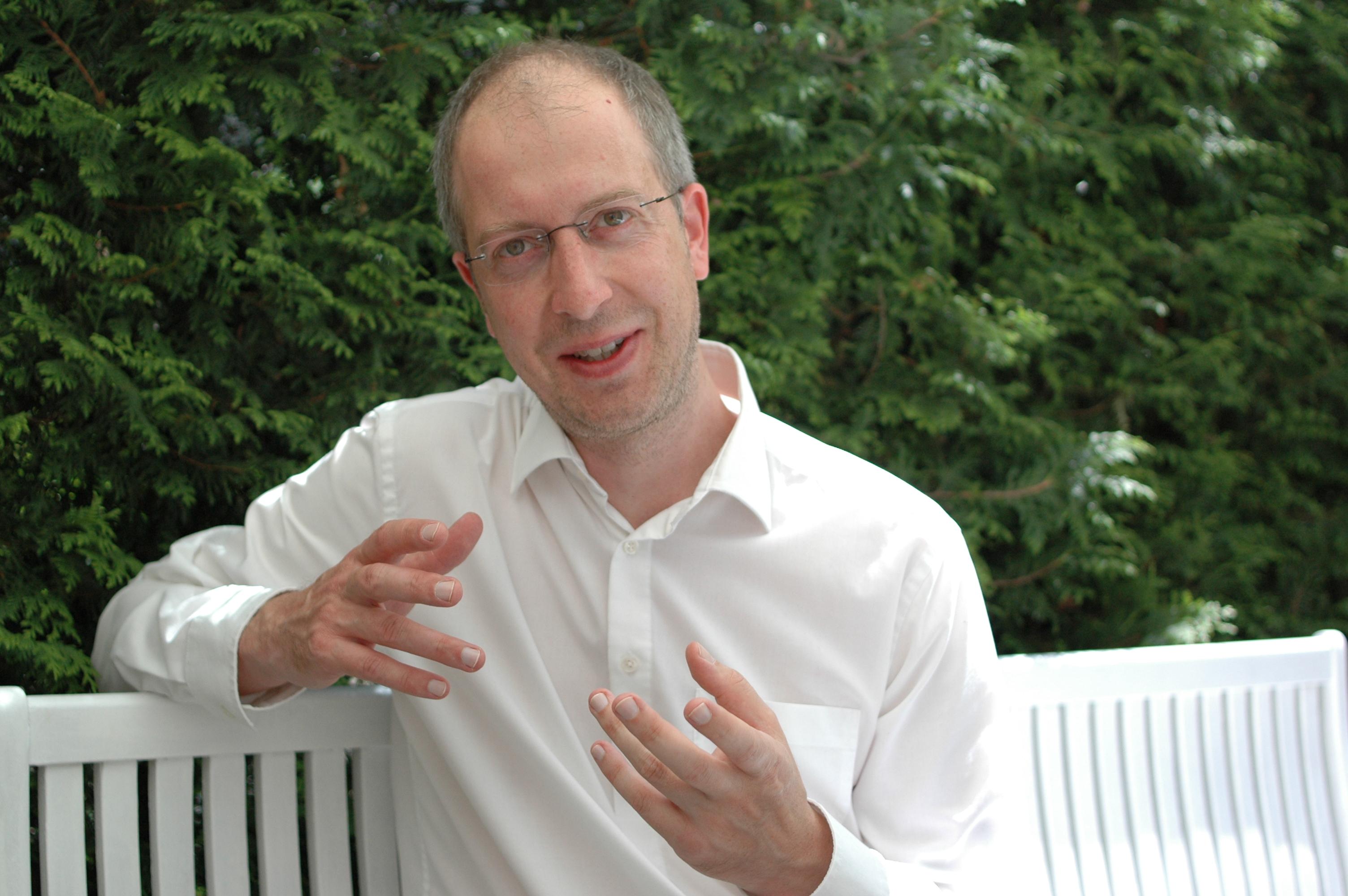 Jan_Tiemann_Mediation_in_Berlin_1