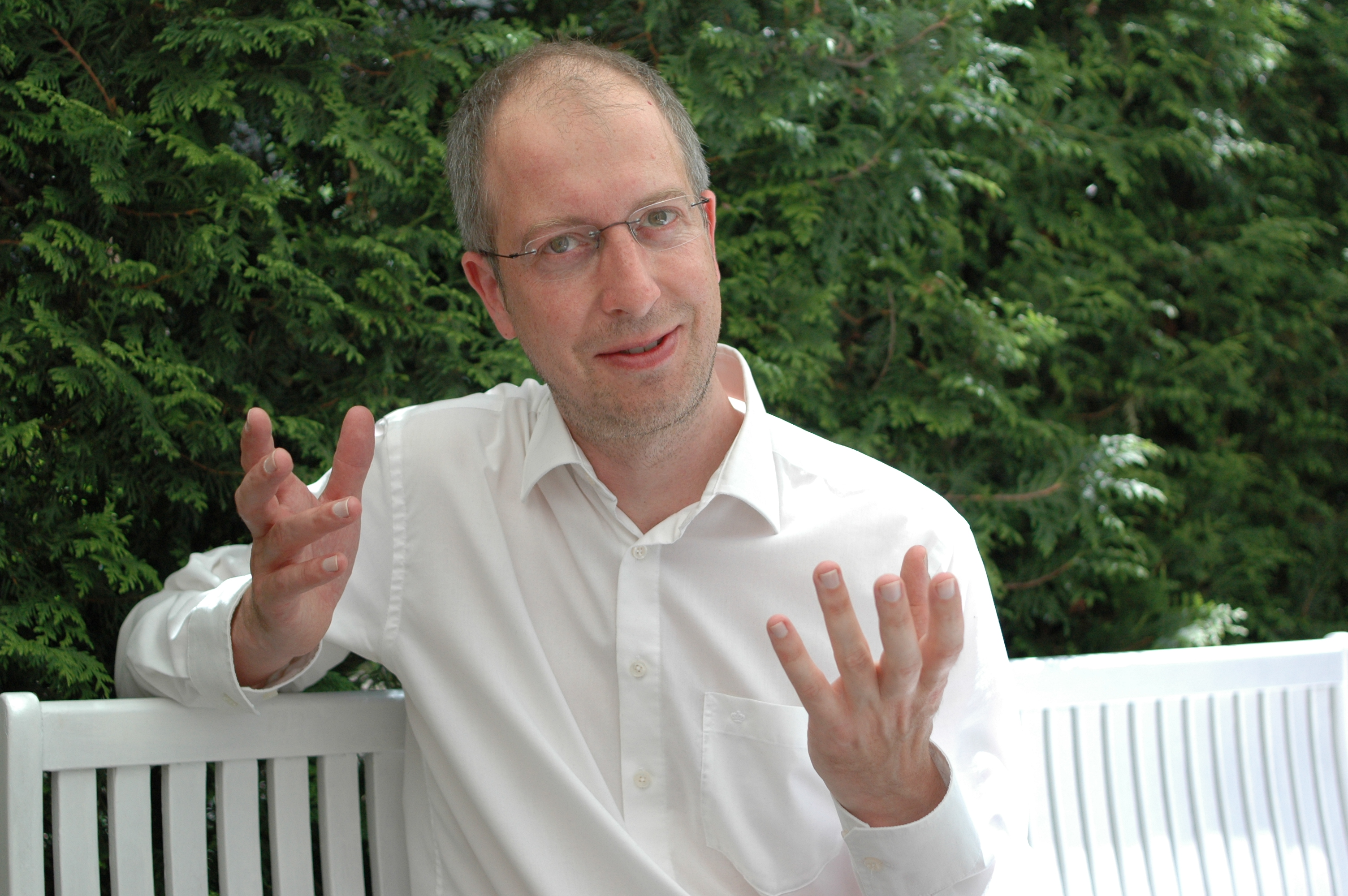 Jan_Tiemann_Mediation_in_Berlin_2