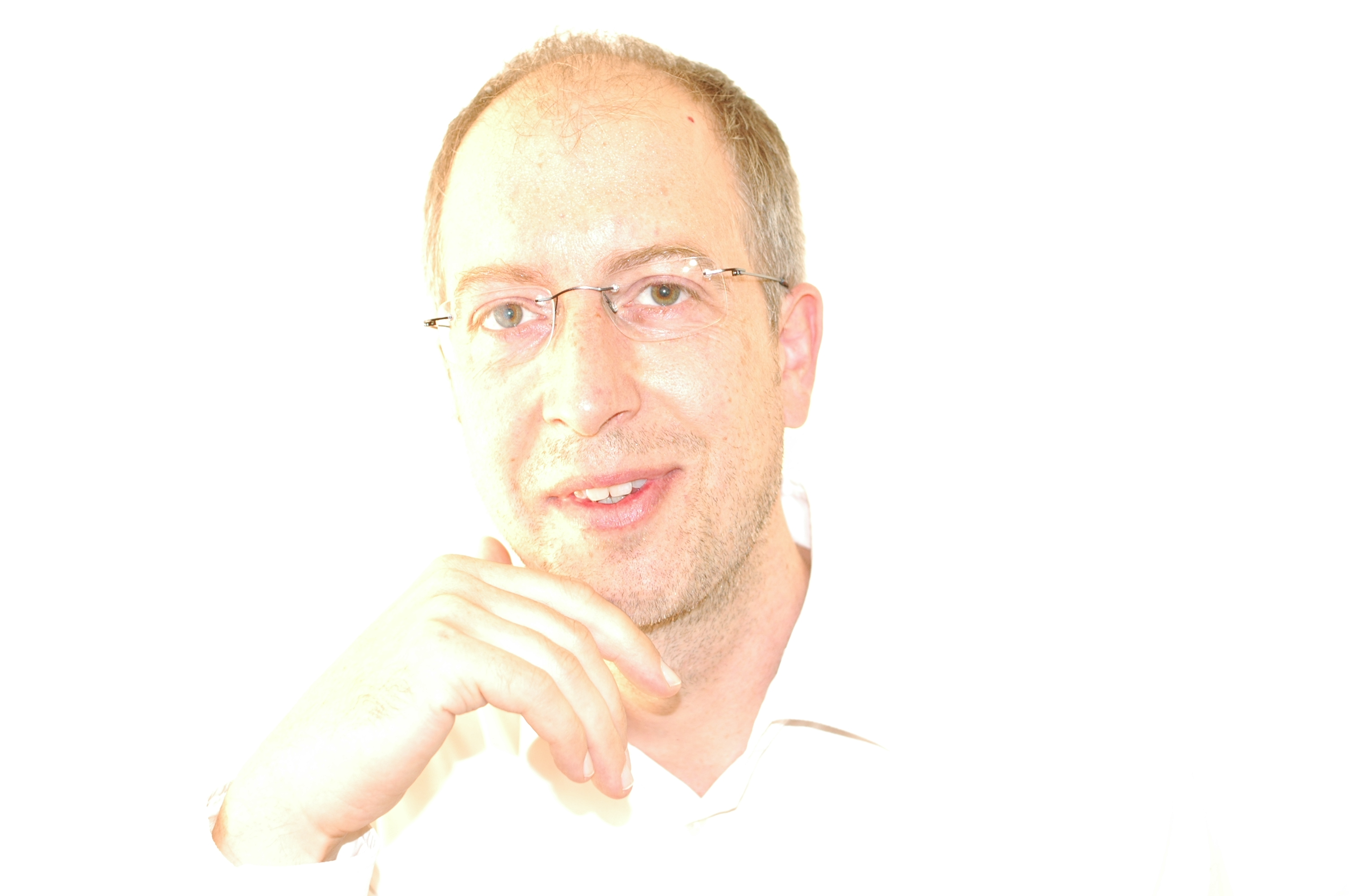 Jan_Tiemann_Mediation_5